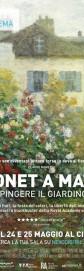 Сады в живописи от Моне до Матисса