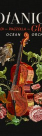 Botanica Classics - Vivaldi